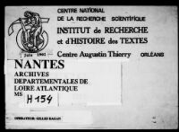 https://iiif.irht.cnrs.fr/iiif/France/Nantes/Archives_departementales_de_la_Loire_Atlantique/441095107_H_00154/DEPOT/441095107_H_00154_0001/full/200,/0/default.jpg