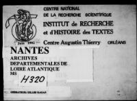 https://iiif.irht.cnrs.fr/iiif/France/Nantes/Archives_departementales_de_la_Loire_Atlantique/441095107_H_00320/DEPOT/441095107_H_00320_0001/full/200,/0/default.jpg