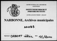 https://iiif.irht.cnrs.fr/iiif/France/Narbonne/Archives_municipales/337_AA_099/DEPOT/337_AA_099_0001/full/200,/0/default.jpg