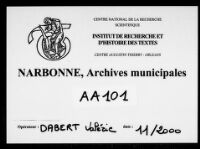 https://iiif.irht.cnrs.fr/iiif/France/Narbonne/Archives_municipales/337_AA_101/DEPOT/337_AA_101_0001/full/200,/0/default.jpg