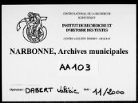 https://iiif.irht.cnrs.fr/iiif/France/Narbonne/Archives_municipales/337_AA_103/DEPOT/337_AA_103_0001/full/200,/0/default.jpg