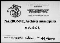 https://iiif.irht.cnrs.fr/iiif/France/Narbonne/Archives_municipales/337_AA_104/DEPOT/337_AA_104_0001/full/200,/0/default.jpg