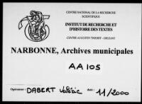 https://iiif.irht.cnrs.fr/iiif/France/Narbonne/Archives_municipales/337_AA_105/DEPOT/337_AA_105_0001/full/200,/0/default.jpg