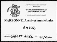 https://iiif.irht.cnrs.fr/iiif/France/Narbonne/Archives_municipales/337_AA_106/DEPOT/337_AA_106_0001/full/200,/0/default.jpg