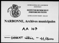 https://iiif.irht.cnrs.fr/iiif/France/Narbonne/Archives_municipales/337_AA_107/DEPOT/337_AA_107_0001/full/200,/0/default.jpg