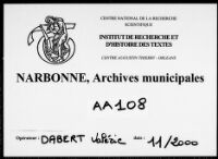 https://iiif.irht.cnrs.fr/iiif/France/Narbonne/Archives_municipales/337_AA_108/DEPOT/337_AA_108_0001/full/200,/0/default.jpg