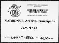 https://iiif.irht.cnrs.fr/iiif/France/Narbonne/Archives_municipales/337_AA_110/DEPOT/337_AA_110_0001/full/200,/0/default.jpg