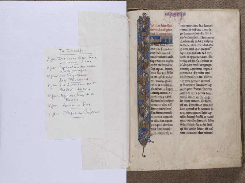 NEUFCHATEL-EN-BRAY, Musée Mathon-Durand, Inv. 68.22.1, feuille de soie - 003