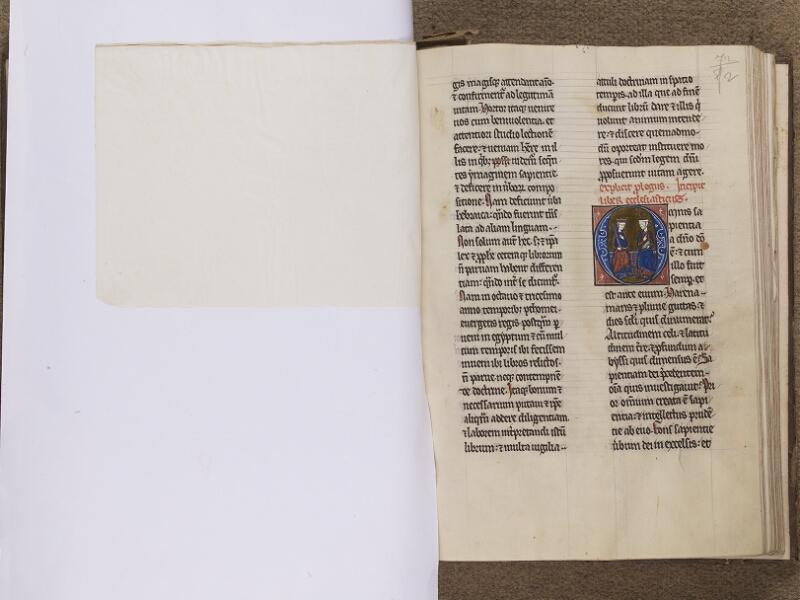 NEUFCHATEL-EN-BRAY, Musée Mathon-Durand, Inv. 68.22.3, feuille de soie - 072
