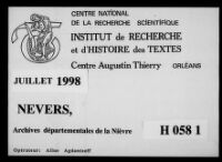 https://iiif.irht.cnrs.fr/iiif/France/Nevers/Archives_departementales_de_la_Nievre/581945102_H_058_1/DEPOT/581945102_H_058_1_0001/full/200,/0/default.jpg