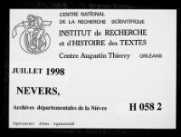https://iiif.irht.cnrs.fr/iiif/France/Nevers/Archives_departementales_de_la_Nievre/581945102_H_058_2/DEPOT/581945102_H_058_2_0001/full/200,/0/default.jpg