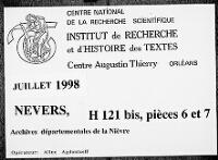 https://iiif.irht.cnrs.fr/iiif/France/Nevers/Archives_departementales_de_la_Nievre/581945102_H_121_bis_pieces_6_et_7/DEPOT/581945102_H_121_bis_pieces_6_et_7_0001/full/200,/0/default.jpg