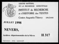 https://iiif.irht.cnrs.fr/iiif/France/Nevers/Archives_departementales_de_la_Nievre/581945102_H_317/DEPOT/581945102_H_317_0001/full/200,/0/default.jpg