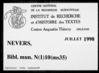 https://iiif.irht.cnrs.fr/iiif/France/Nevers/Bibliotheque_municipale/581946201_N110_ms_35/DEPOT/581946201_N110_ms_35_0001/full/200,/0/default.jpg
