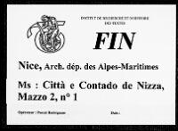 https://iiif.irht.cnrs.fr/iiif/France/Nice/Archives_departementales_des_Alpes_Maritimes/60885102_Citta_e_Contado_di_Nizza_Mazzo_02_n_01/DEPOT/60885102_Citta_e_Contado_di_Nizza_Mazzo_02_n_01_0001/full/200,/0/default.jpg