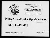 https://iiif.irht.cnrs.fr/iiif/France/Nice/Archives_departementales_des_Alpes_Maritimes/60885102_G02_001/DEPOT/60885102_G02_001_0001/full/200,/0/default.jpg