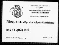 https://iiif.irht.cnrs.fr/iiif/France/Nice/Archives_departementales_des_Alpes_Maritimes/60885102_G02_002/DEPOT/60885102_G02_002_0001/full/200,/0/default.jpg