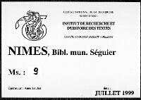 https://iiif.irht.cnrs.fr/iiif/France/Nimes/Bibliotheque_municipale_Seguier/B301896101_MS009/DEPOT/B301896101_MS0009_0001/full/200,/0/default.jpg
