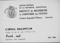 https://iiif.irht.cnrs.fr/iiif/France/Orléans/Institut_de_Recherche_et_d_Histoire_des_Textes/Diplomatique_Corpus_Philippicum_001_AN_JJ_52_211/DEPOT/Diplomatique_Corpus_Philippicum_001_AN_JJ_52_211_0001/full/200,/0/default.jpg