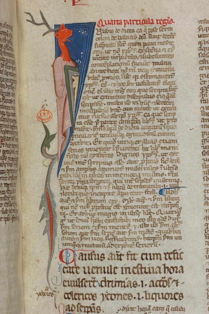 Paris, Bibliothèque interuniversitaire de Santé, Médecine, 2046, p. 229