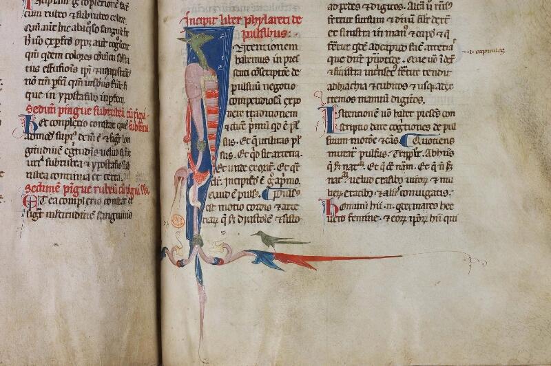 Paris, Bibliothèque interuniversitaire de Santé, Médecine, 2046, p. 421