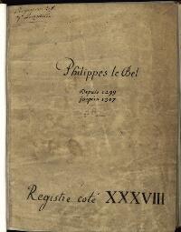 https://iiif.irht.cnrs.fr/iiif/France/Paris/Archives_nationales/FRCHANJJ_JJ038/DEPOT/FRCHANJJ_JJ038_0001R_A/full/200,/0/default.jpg
