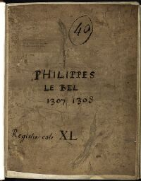 https://iiif.irht.cnrs.fr/iiif/France/Paris/Archives_nationales/FRCHANJJ_JJ040/DEPOT/FRCHANJJ_JJ040_0001R_A/full/200,/0/default.jpg