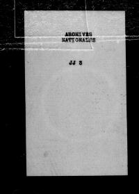 https://iiif.irht.cnrs.fr/iiif/France/Paris/Archives_nationales/FRCHAN_JJ_003/DEPOT/FRCHAN_JJ_003_0001/full/200,/0/default.jpg