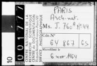 https://iiif.irht.cnrs.fr/iiif/France/Paris/Archives_nationales/FRCHAN_J_0760_A_n44/DEPOT/FRCHAN_J_0760_A_n44_0001/full/200,/0/default.jpg