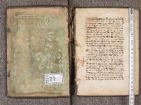https://iiif.irht.cnrs.fr/iiif/France/Paris/Institut_Francais_d_Etudes_Byzantines/751065306_MS021/DEPOT/751065306_MS0021_0003/full/200,/0/default.jpg