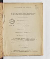 https://iiif.irht.cnrs.fr/iiif/France/Paris/Institut_de_Recherche_et_d_Histoire_des_Textes/IRHT_C15_999_3266/DEPOT/IRHT_C15_999_3266_0004/full/200,/0/default.jpg