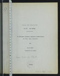 https://iiif.irht.cnrs.fr/iiif/France/Paris/Institut_de_Recherche_et_d_Histoire_des_Textes/IRHT_C16_999_1298/DEPOT/IRHT_C16_999_1298_0001/full/200,/0/default.jpg