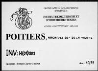 https://iiif.irht.cnrs.fr/iiif/France/Poitiers/Archives_departementales_de_la_Vienne/861945108_Inventaire_de_la_serie_H_H01_009/DEPOT/861945108_Inventaire_de_la_serie_H_H01_009_0001/full/200,/0/default.jpg