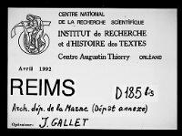 https://iiif.irht.cnrs.fr/iiif/France/Reims/Archives_departementales_de_la_Marne_Centre_de_Reims/511085105_D_185_bis/DEPOT/511085105_D_185_bis_0001/full/200,/0/default.jpg