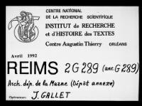 https://iiif.irht.cnrs.fr/iiif/France/Reims/Archives_departementales_de_la_Marne_Centre_de_Reims/511085105_G02_0289/DEPOT/511085105_G02_0289_0001/full/200,/0/default.jpg