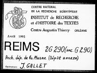 https://iiif.irht.cnrs.fr/iiif/France/Reims/Archives_departementales_de_la_Marne_Centre_de_Reims/511085105_G02_0290/DEPOT/511085105_G02_0290_0001/full/200,/0/default.jpg