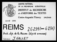 https://iiif.irht.cnrs.fr/iiif/France/Reims/Archives_departementales_de_la_Marne_Centre_de_Reims/511085105_G02_0291/DEPOT/511085105_G02_0291_0001/full/200,/0/default.jpg