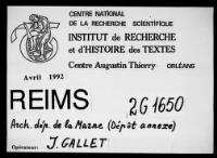 https://iiif.irht.cnrs.fr/iiif/France/Reims/Archives_departementales_de_la_Marne_Centre_de_Reims/511085105_G02_1650/DEPOT/511085105_G02_1650_0001/full/200,/0/default.jpg