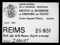 https://iiif.irht.cnrs.fr/iiif/France/Reims/Archives_departementales_de_la_Marne_Centre_de_Reims/511085105_G02_1651/DEPOT/511085105_G02_1651_0001/full/200,/0/default.jpg