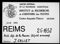 https://iiif.irht.cnrs.fr/iiif/France/Reims/Archives_departementales_de_la_Marne_Centre_de_Reims/511085105_G02_1652/DEPOT/511085105_G02_1652_0001/full/200,/0/default.jpg