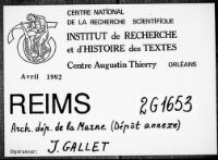 https://iiif.irht.cnrs.fr/iiif/France/Reims/Archives_departementales_de_la_Marne_Centre_de_Reims/511085105_G02_1653/DEPOT/511085105_G02_1653_0001/full/200,/0/default.jpg