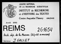 https://iiif.irht.cnrs.fr/iiif/France/Reims/Archives_departementales_de_la_Marne_Centre_de_Reims/511085105_G02_1654/DEPOT/511085105_G02_1654_0001/full/200,/0/default.jpg