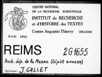 https://iiif.irht.cnrs.fr/iiif/France/Reims/Archives_departementales_de_la_Marne_Centre_de_Reims/511085105_G02_1655/DEPOT/511085105_G02_1655_0001/full/200,/0/default.jpg