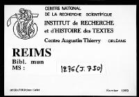 https://iiif.irht.cnrs.fr/iiif/France/Reims/Bibliotheque_municipale/B514546101_MS1276/DEPOT/B514546101_MS1276_0001/full/200,/0/default.jpg