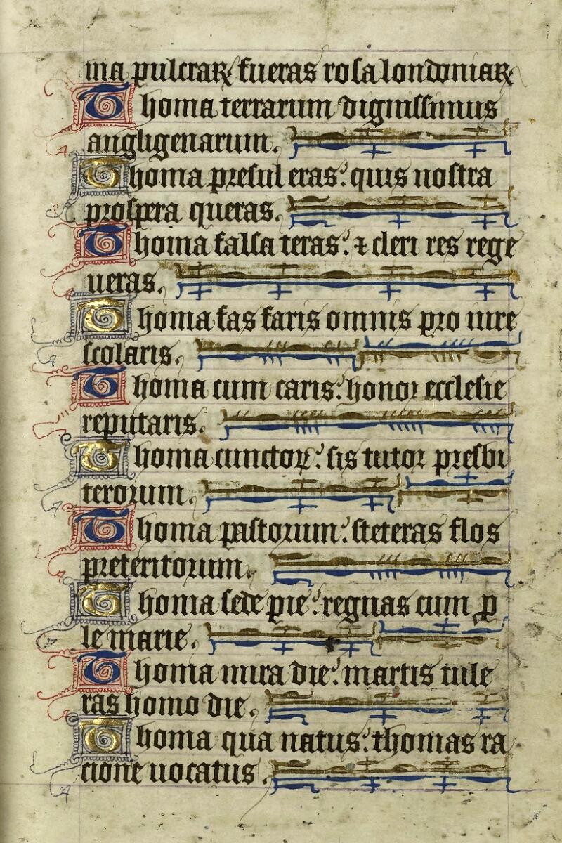 Rennes, Bibl. mun., ms. 0022, f. 020