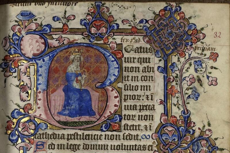 Rennes, Bibl. mun., ms. 0022, f. 032