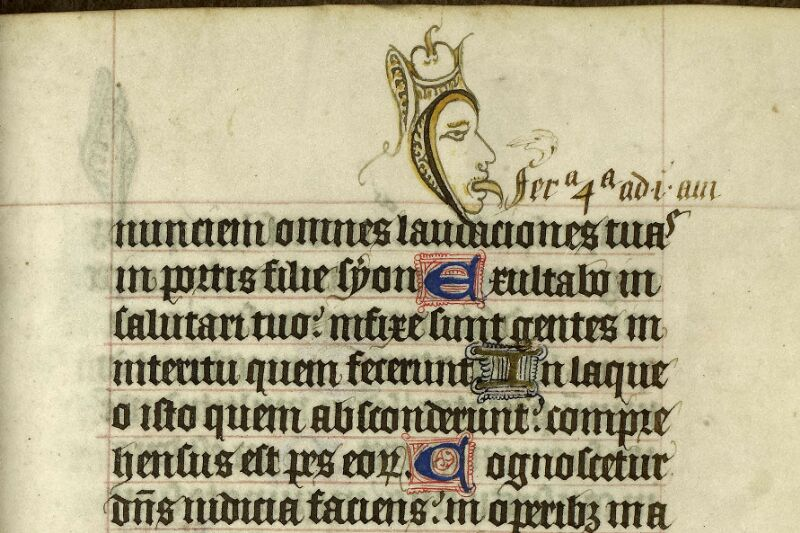 Rennes, Bibl. mun., ms. 0022, f. 038