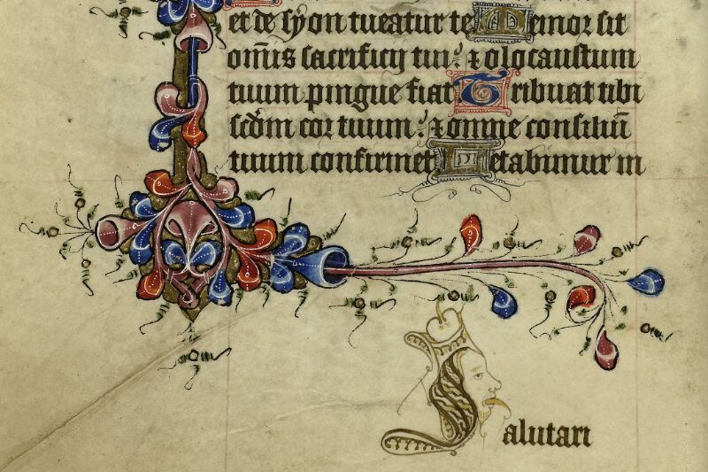 Rennes, Bibl. mun., ms. 0022, f. 047v