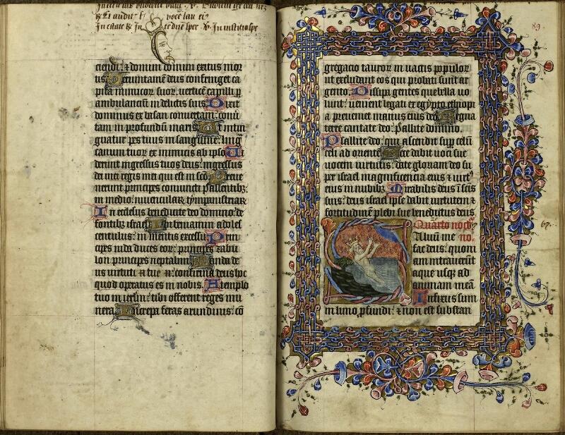 Rennes, Bibl. mun., ms. 0022, f. 088v-089