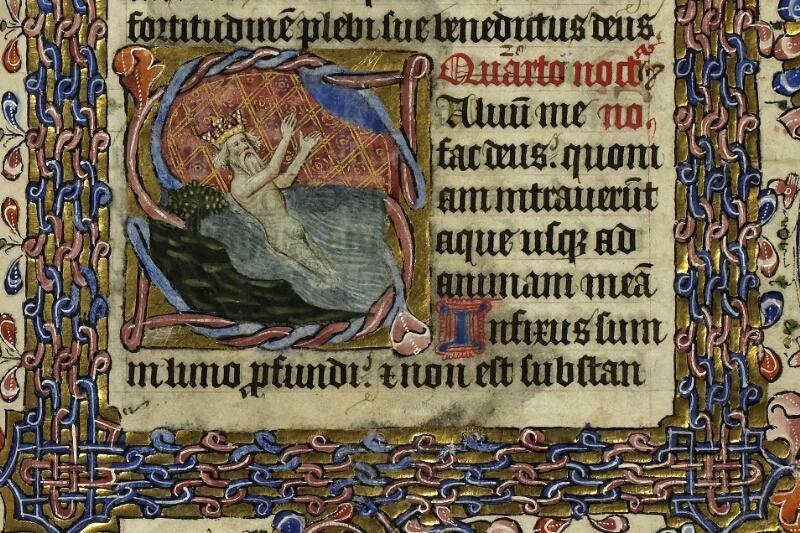 Rennes, Bibl. mun., ms. 0022, f. 089
